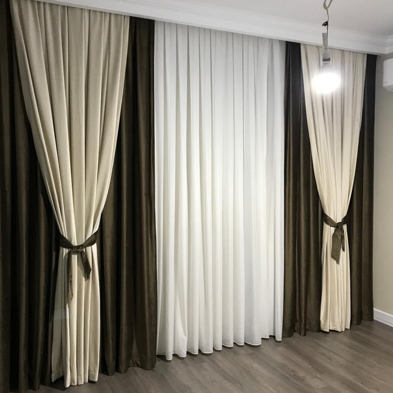грачами шторы для зала в современном стиле фото каждый огородник